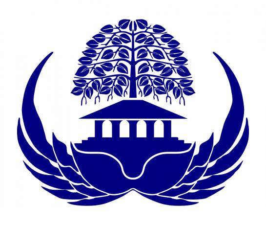 Korpri Badan Kepegawaian Pendidikan Dan Pelatihan Kabupaten Kuantan Singingi